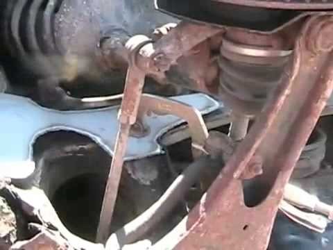 best april 2014 #607 fix and weld suzuki swift 1 3 [Davidsfarm]