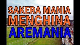Video Sakera Mania Menantang Arema, Dengarkan Lagunya HD MP3, 3GP, MP4, WEBM, AVI, FLV Januari 2019
