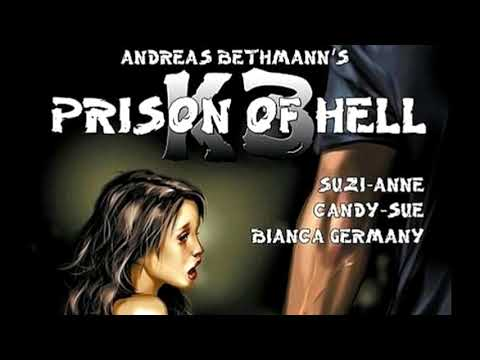 K3: Prison Of Hell (2009) Movie Link