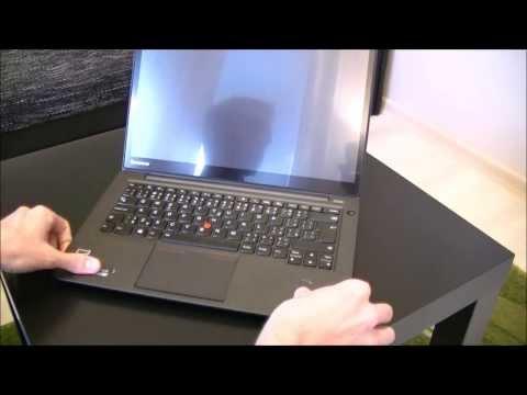 Lenovo ThinkPad Edge S440 - videopředstavení (Lenovo Blog CZ)