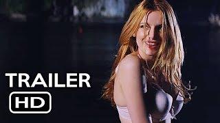 Nonton Midnight Sun Official Trailer  1  2018  Bella Thorne  Patrick Schwarzenegger Drama Movie Hd Film Subtitle Indonesia Streaming Movie Download