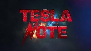 Tesla Note - Bande annonce