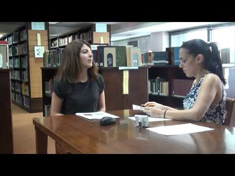 ECCE Speaking Test_video (including prompt) Stage 2