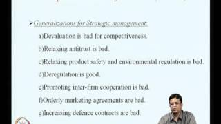 Mod-07 Lec-34 Small And Medium Enterprises