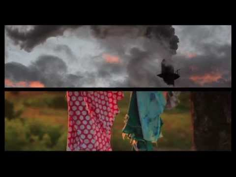 Harmony James #CSG (Coal Seam Gas)