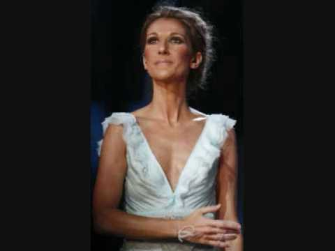 Video Celine Dion - My Way download in MP3, 3GP, MP4, WEBM, AVI, FLV January 2017