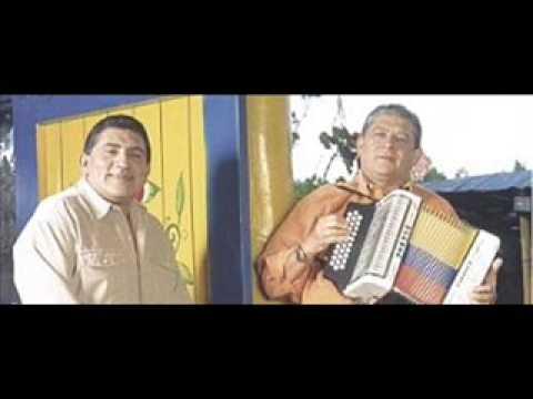 Los Hermanoscanta Vallenato Poncho Zuleta