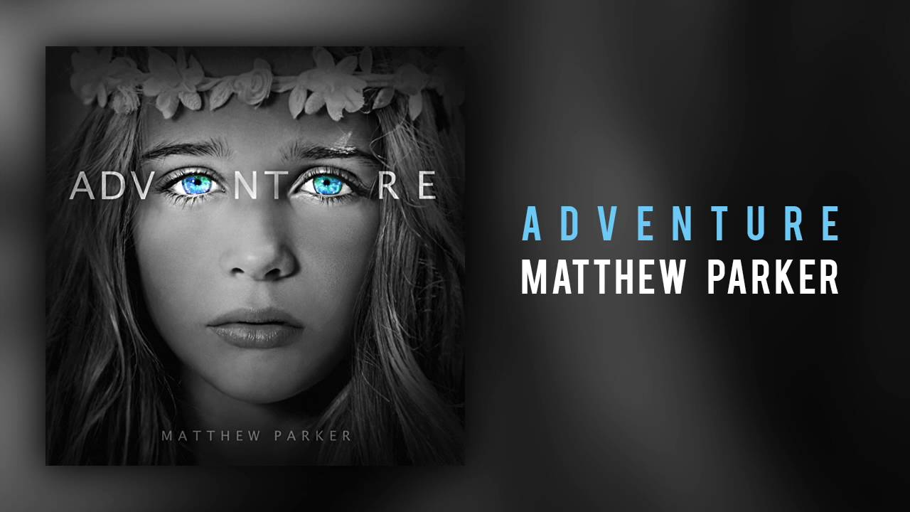 Adventure (Official Audio)