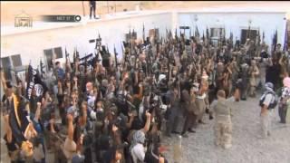 Video Tokoh dalam Video ISIS Merupakan Buronan Polisi -NET17 MP3, 3GP, MP4, WEBM, AVI, FLV Januari 2019