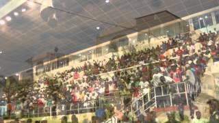 Rebuilding Liberia Part 3