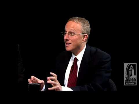 Gesundheitsreform mit Brady und Kessler