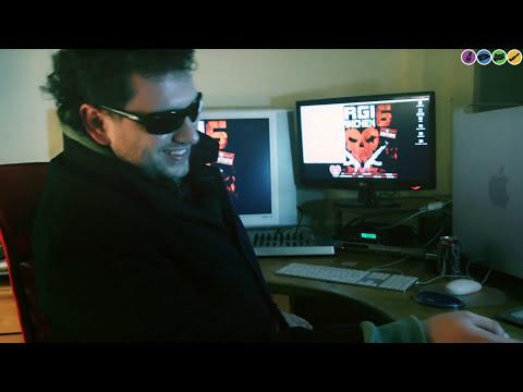 ORGI PÖRNCHEN 6 Snippet CD2 - KING ORGASMUS ONE