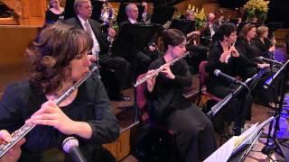 Alleluia - Mormon Tabernacle Choir