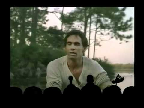 MST3K - Squirm