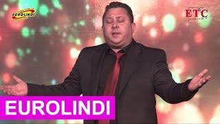 Gazi - Shah Mat  (Eurolindi&ETC) Gezuar 2015 Full HD