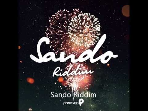 Sando Riddim Soca mix 2014 – Farmer nappy , machel montano & more
