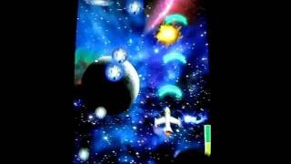 Space Quest Alpha YouTube video