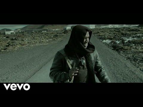 Dot Rotten - Karmageddon (2012)