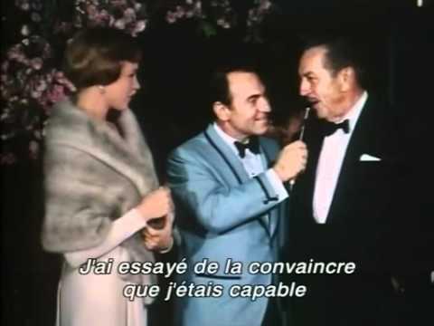 Vid�o de Walt Disney
