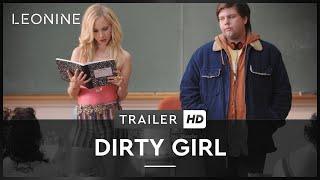 Nonton Dirty Girl   Trailer  Deutsch German  Film Subtitle Indonesia Streaming Movie Download