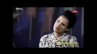 Ethiopian Balageru Idol - Selamawit Zak - 1st Round Episode 07
