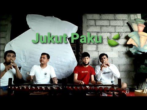 Tabuh Jukut Paku (edisi kolaborasi dari Singaraja, Gianyar dan Jembrana 🎶)