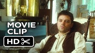 Nonton Summer In February Movie CLIP - Just Wondering (2014) - Dominic Cooper Movie HD Film Subtitle Indonesia Streaming Movie Download