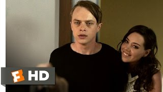 Nonton Life After Beth  1 10  Movie Clip   It S A Resurrection   2014  Hd Film Subtitle Indonesia Streaming Movie Download