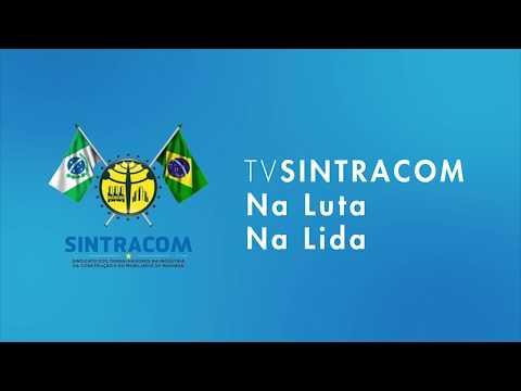 SINTRACOM reivindica a melhoria das agências do trabalhador em todo o Paraná