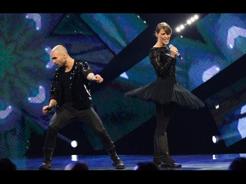 Eurovision 2014 Episode 23
