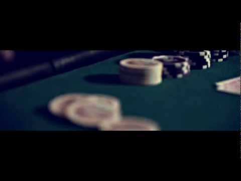 Reginald - Royal flush (Official Video)