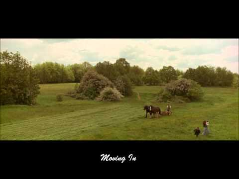 Moving in - Howards End OST 09