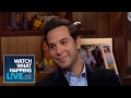 Video for skylar astin dating anna kendrick