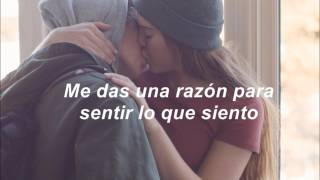 Sabrina Carpenter - Don't want it back || (Subtitulada en español)