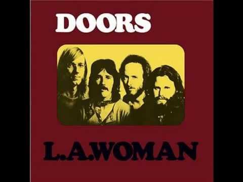 Tekst piosenki The Doors - Hyacinth house po polsku