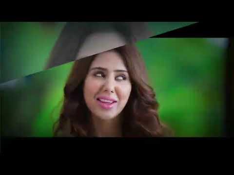 Mera Intekam Aatadukundam Raa 2019 New Released Full Hindi Dubbed Movie | Sushanth, Sonam Bajwa1