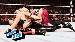 Nonton Top 10 Smackdown Moments  Wwe Top 10  July 14  2016 Film Subtitle Indonesia Streaming Movie Download