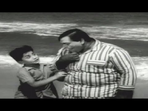 Video Balaraju Katha Movie Songs || Cheepo Cheepo Bhai || Master Prabhakar || Baby Sumathi download in MP3, 3GP, MP4, WEBM, AVI, FLV January 2017