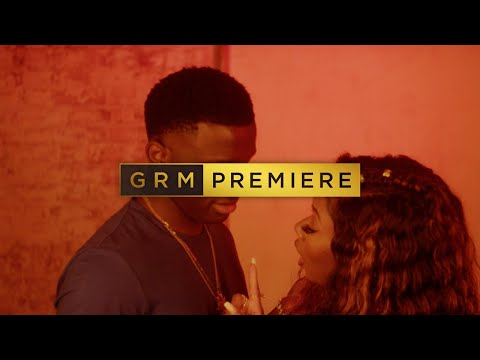 Dolapo x Hardy Caprio – Something New [Music Video] | GRM Daily