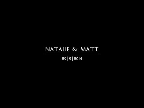 York Wedding Film | York Hospitum Wedding | Natalie & Matt