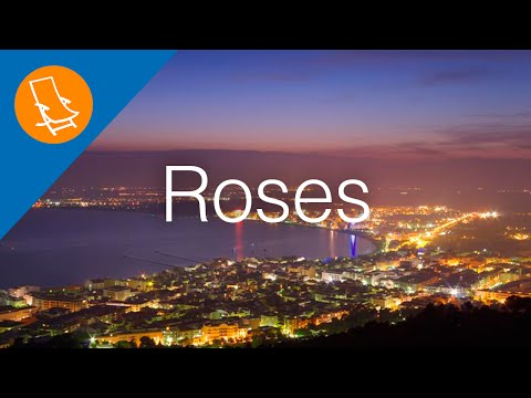 Roses - Where traditions meet contemporary entertainment