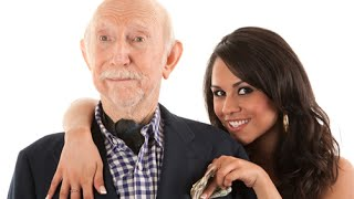 87-Year-Old Man Gets Pass For Soliciting Prostitute