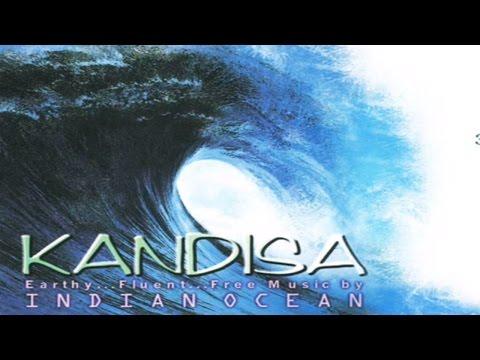 Video Indian Ocean Jukebox - Kandisa download in MP3, 3GP, MP4, WEBM, AVI, FLV January 2017