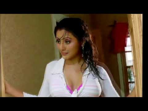 RIMI SEN SO HOT NEVER CONTROL YOURSELF. HOT AND SPICEY BODY