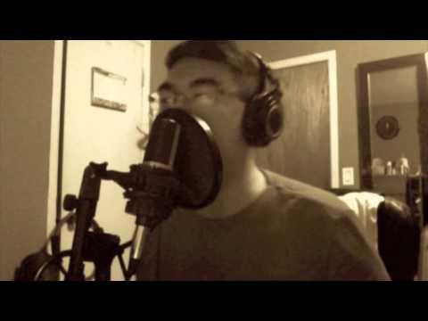 Tory Lanez- L.A. Confidential Remix