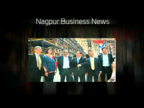 NagpurToday - Nagpur's Daily E-Newspaper