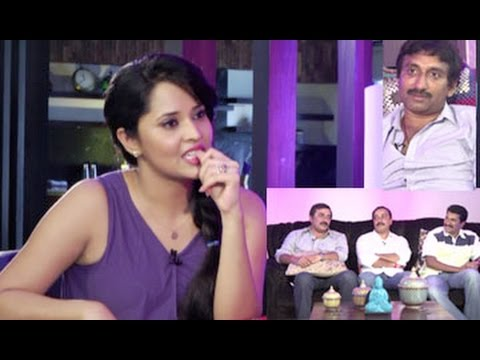 Aagadu Movie ‪Team Interview‬ || ‪Srinu Vaitla || 02