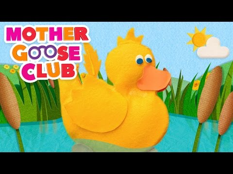 mother - Sing along with Mother Goose Club when you watch our