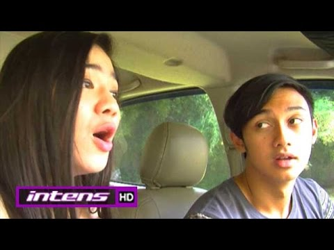 Video Kemesraan Felicya Angelista dan Caesar Hito - Intens 12 Agustus 2016 download in MP3, 3GP, MP4, WEBM, AVI, FLV February 2017