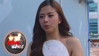 Video Franda Hamil 5 Bulan - Hot Shot 10 Desember 2017 MP3, 3GP, MP4, WEBM, AVI, FLV Desember 2017
